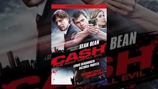 Download Ca$h: The Root Of All Evil - Director's Cut Video