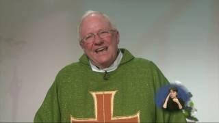 Download Apostolate to the Handicapped 1-29 Video