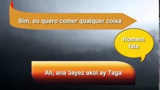 Download Aula 6 do curso Fala Árabe Agora Especial Video