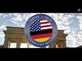Download Germany second   NEO MAGAZIN ROYALE mit Jan Böhmermann - ZDFneo Video