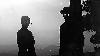 Download SHADOW PEOPLE ARE REAL | SCP Containment Breach #53 Video