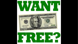 Download Money On the Floor Monday Ep. 4 Video