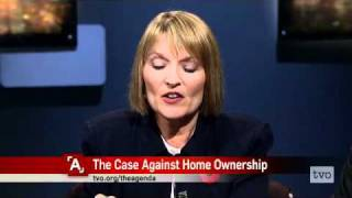 Download The Case Against Home Ownership Video