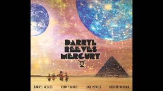 Download Darryl Reeves - ″Every Time I See You″ feat Gwen Bunn (Jazz Soul) Video