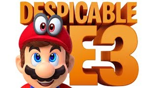 Download Despicable E3 (YIAY #337) Video