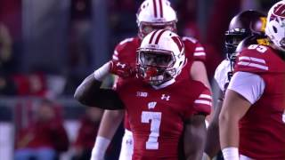 Download Tom Dienhart's Take on the College Football Playoff Video