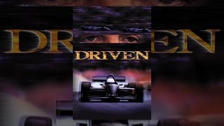 Download Driven Video