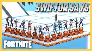 Download Swiftor Says in Fortnite Creative #3! Proof That I'm Evil. Video