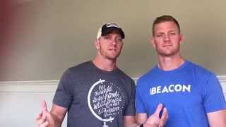 Download Benham Brothers Message for the Church Video