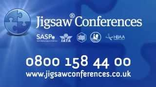 Download Free venue finder, business travel & conference booking agency Video