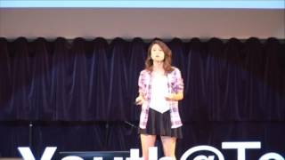 Download What can YOU do for the Japanese LGBT Community | Nana Pearson | TEDxYouth@Tokyo Video