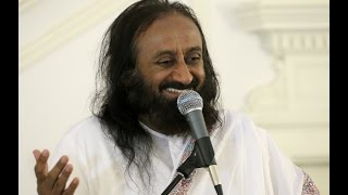 Download Talk by Sri Sri Ravi Shankar Video