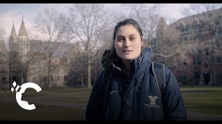 Download A Day In The Life: Yale Student Video
