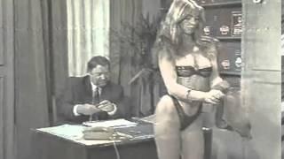 Download Hiperhumor - mini sketchs 1988 Video