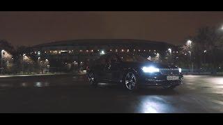 Download Бородатая Езда. BMW 740 Ld (G12). Когда в машине есть ВСЕ Video