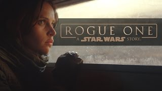 Download Rogue One: A Star Wars Story ″Dream″ TV Spot Video
