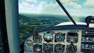 Flight Sim Rudder Pedal Modifications Free Download Video