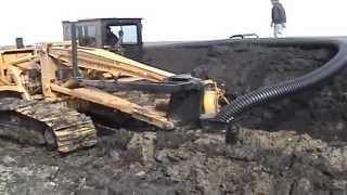 Download Precision Drainage & Excavating, Inc. Video