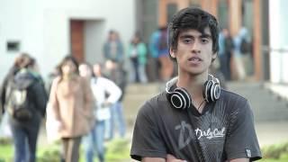 Download Geografía UC Temuco Video
