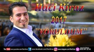 Download GRUP KİRAZ 2017 YORULDUM 05359512259 Video