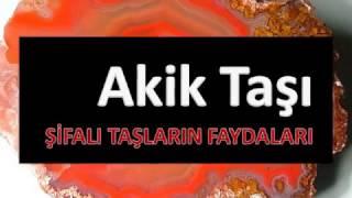 Download Akik Taşı Video