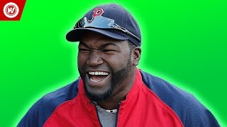 Download MUST SEE MLB Highlights | David Ortiz Video