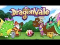 Download DragonVale Build Your Park Trailer 2015 Video