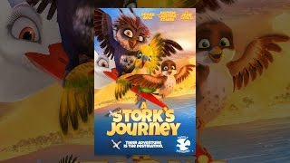 Download A Stork's Journey Video