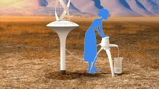 Download ✪ 5 FUTURISTIC Gadgets For SAVING WATER That You MUST See Video
