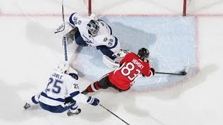 Download Top 10 Goals of the 2013-14 NHL Season Video