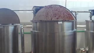 Download خط تصنيع معجون طماطم كامل مع التعبئة Video