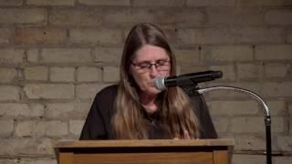 Download Loft Mentor Series: Allison Adelle Hedge Coke Video