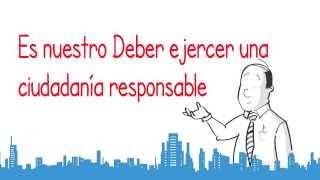 Download Ciudadanía Video