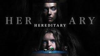 Download Hereditary Video