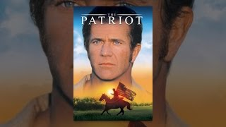 Download The Patriot (2000) Video