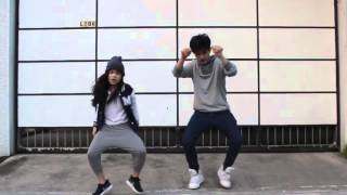 Download Jason Derulo Pull Up Dance Choreo Video