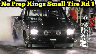 Download Complete Round One of Small Tire Memphis No Prep Kings Season 2 Video