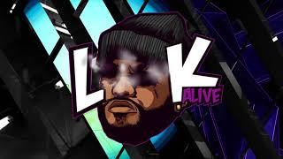 Download Joyner Lucas - Look Alive (Remix) Video