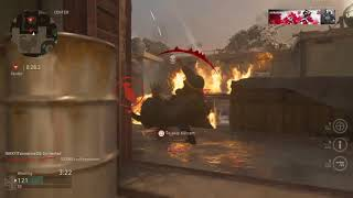 Download The worst gun in Call of Duty history Video
