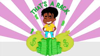 Download Lil Uzi Vert - That's A Rack Video