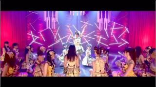 Download 【MV full】 フライングゲット (ダンシングバージョン) / AKB48 [公式] Video