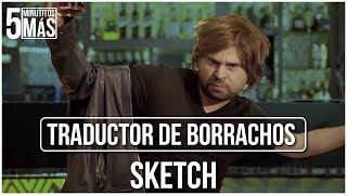 Download Traductor de borrachos | Sketch Video