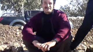 Download mazıdağı dengbej hikmet'e hındılis Video