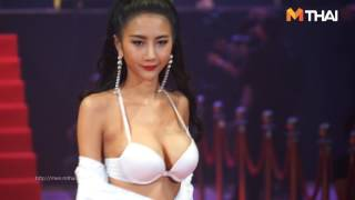 Download MISS MAXIM THAILAND 2016 ร้อนระอุทั้งงานกับสาวเซ็กซี่กว่า 70 ชีวิต Video