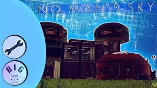 Download No Man's Sky Base Tutorial Video