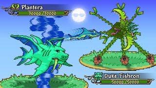 Download If Terraria Bosses were in a Pokemon Battle Video
