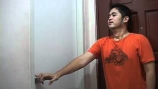 Download Sa Banyo Video