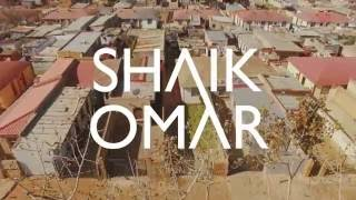 Download Shaik Omar Ft. Mpatie M - See You Again Video