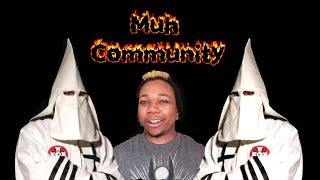 Download The Skeptic Community's Racist Attack Against Tree of Logic [Some Black Guy Helps] Video