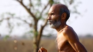 Download Two Feet to Fly | Documentary on Running | Marathon Running Video
